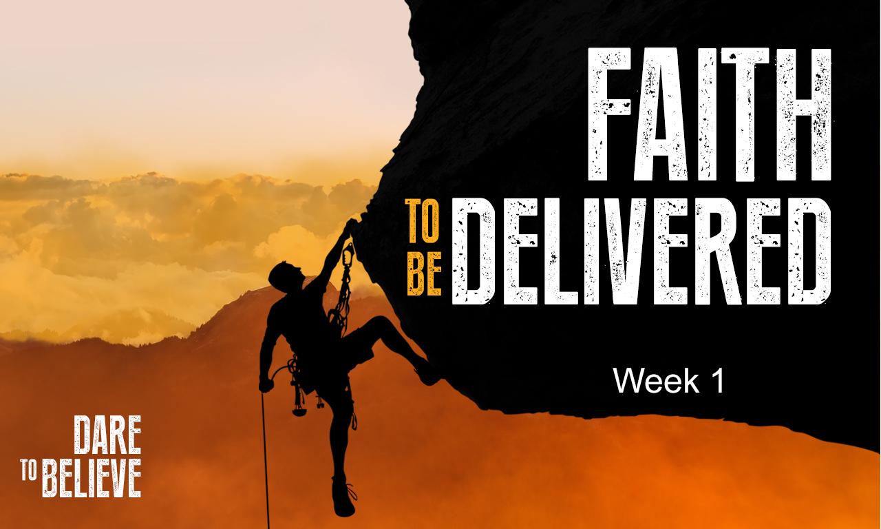 JB Podcast-Dare to Believe-Week1 1280x768