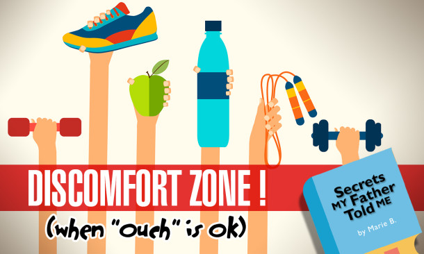 JB Thursblog-Discomfort Zone-sample 01