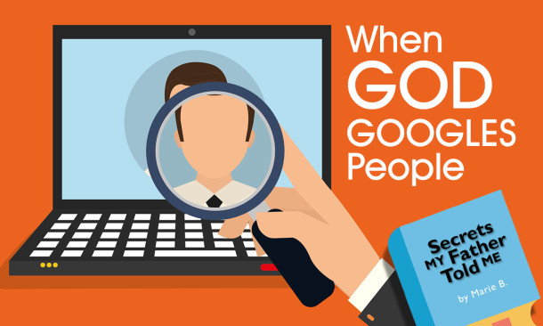 JB Thursblog-When God Googles People 1280x768