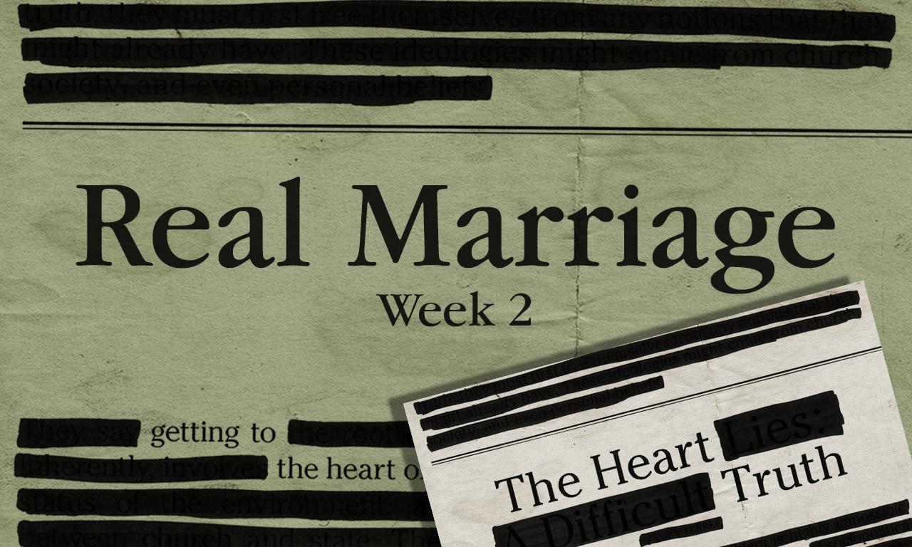JB Podcast-The Heart Truth-Week2 1280x768