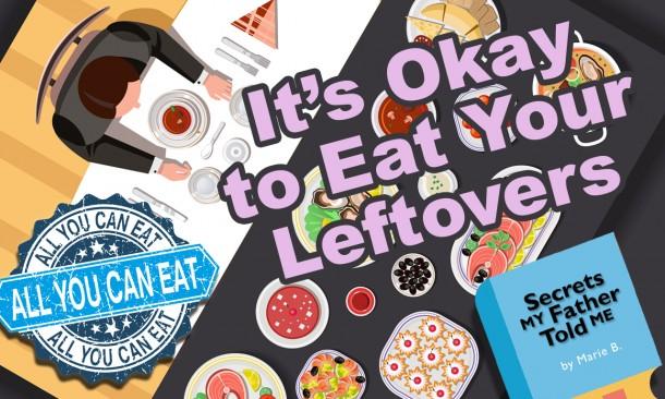 JB Thursblog-It's Okay to Eat Your Leftovers 1280x768