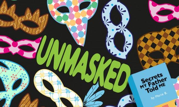 JB Thursblog-Unmasked 1280x768