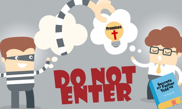 JB Thursblog-Do not Enter - sample 03