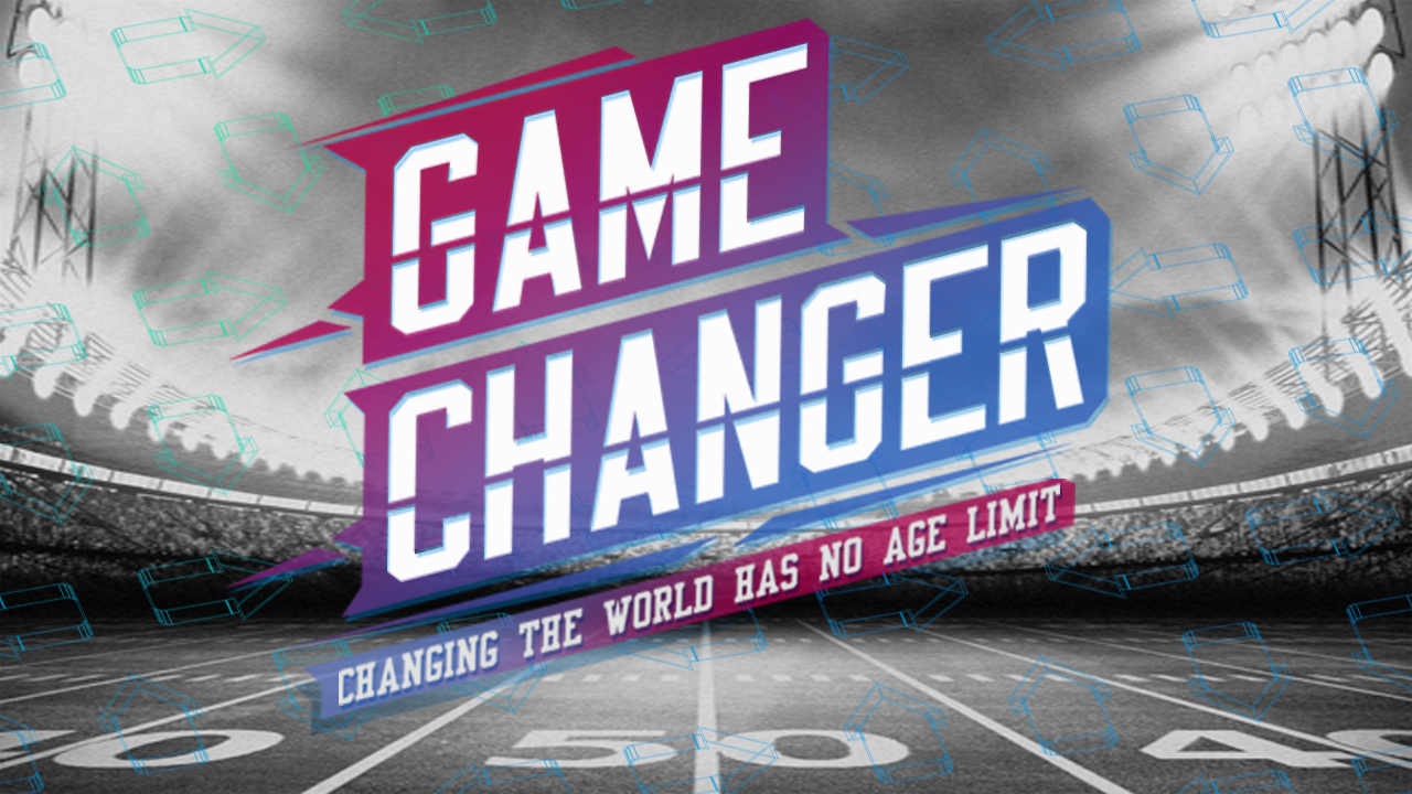 JB Podcast-Game Changer 1280x720