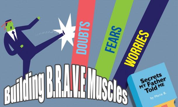 JB Thursblog-Building BRAVE Muscles 1280x768