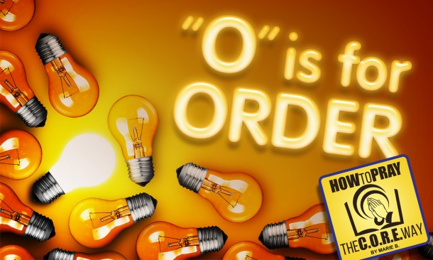 JB Thursblog-O is for Order - sample 02