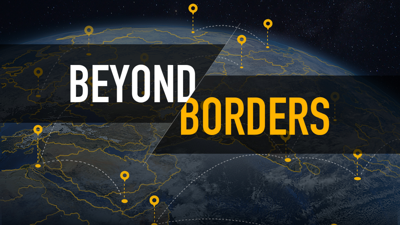 jb-podcast-beyond-borders-1280x720