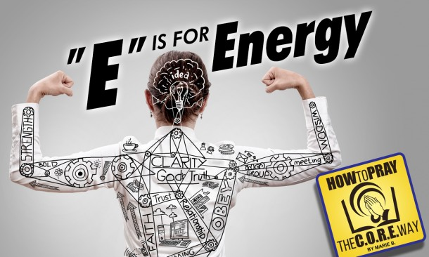 JB Thursblog-E is for Energy 1280x768
