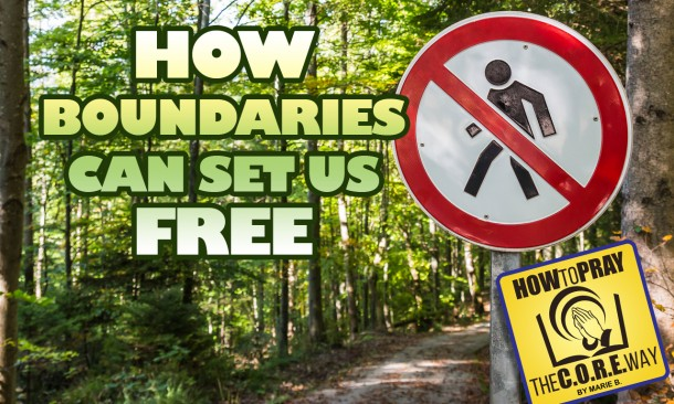 jb-thursblog-how-boundaries-can-set-sample-01