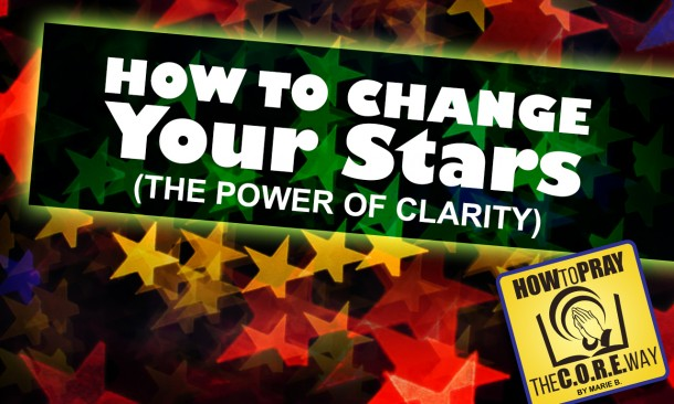 jb-thursblog-how-to-change-your-stars-sample-03