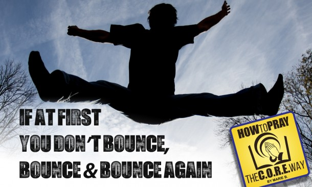 jb-thursblog-if-at-first-you-dont-bounce-sample-02