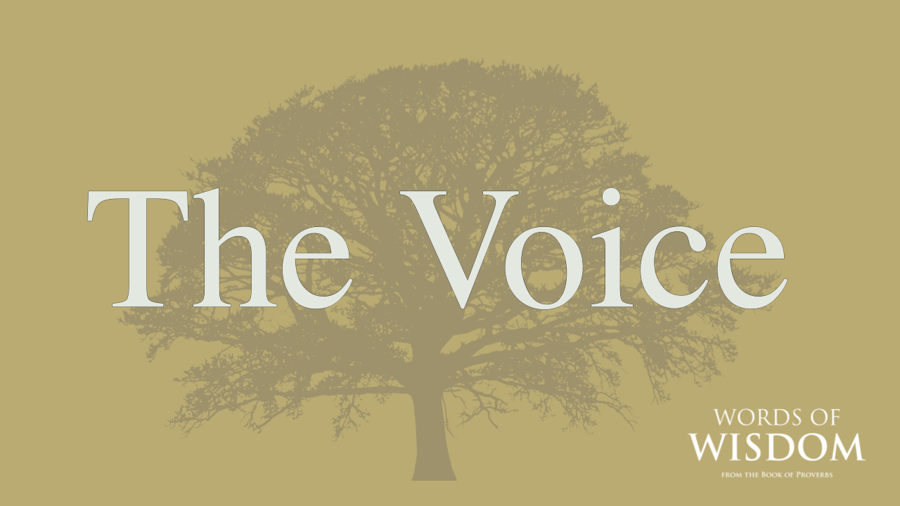 the-voice-1280