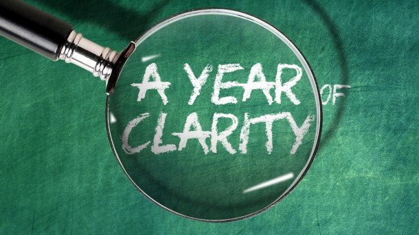 JB Podcast-A Year of Clarity 1280x720