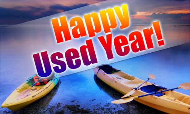 JB Thursblog-Happy Used Year! - sample 01