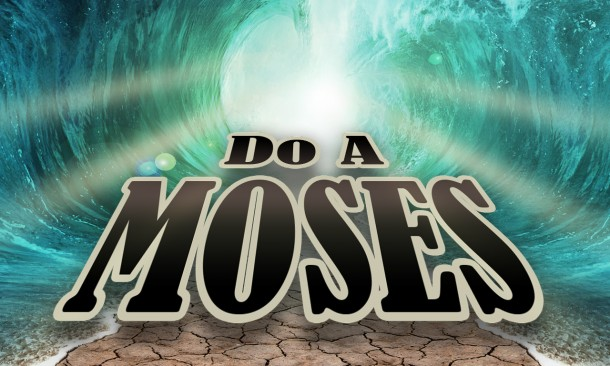 JB Thursblog-Do A Moses - layout 02