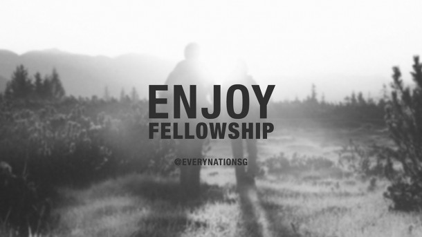 MAR05_Enjoy Fellowship 1280x720
