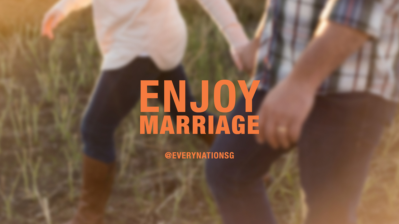 MAR12_Enjoy Marriage