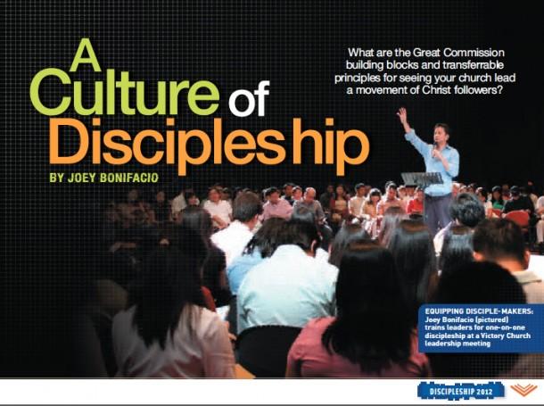 A-Culture-Of-Discipleship-p1