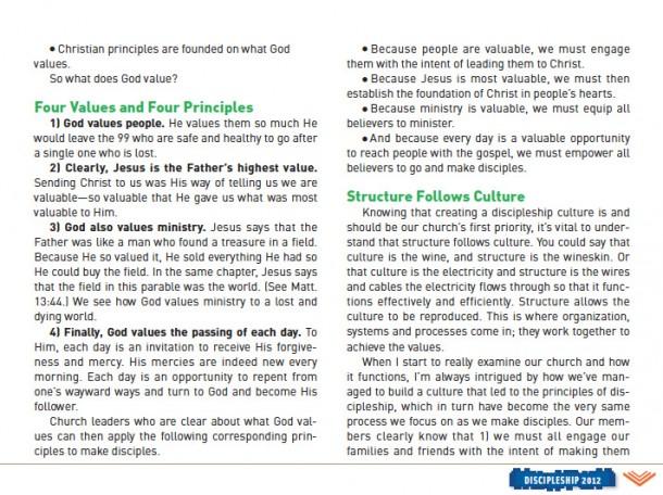 A-Culture-Of-Discipleship-p7