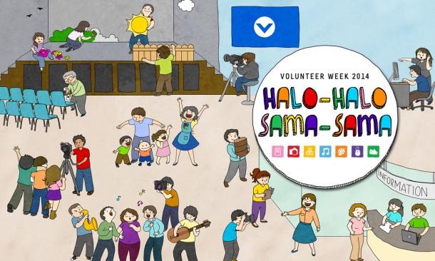 JB Halo-Halo 1280x768
