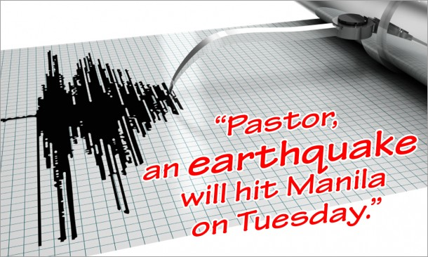 JB Pastor an earthquake 1280x768