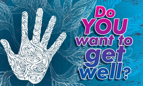 JB Podcast-Do you want to get well1280x768