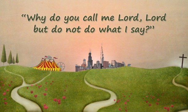 JB SM-Why do you call me Lord1280x768