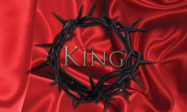 JB Podcast-The KING 1280x768