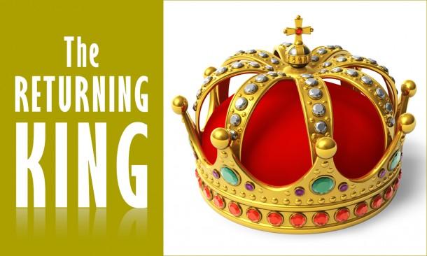JB Podcast-The Returning King 1280x768