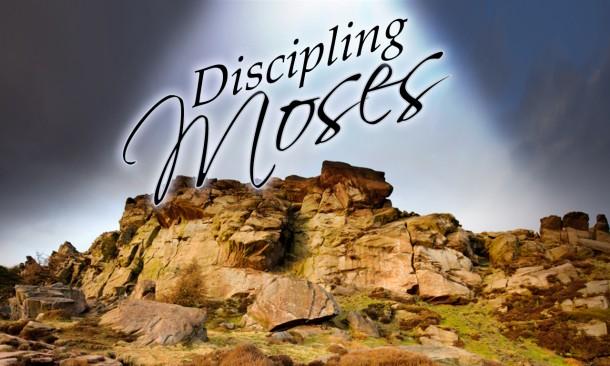 JB Podcast-Discipling Moses 1280x768