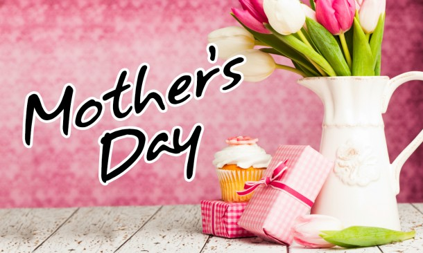 JB Podcast-Mother's Day 1280x768