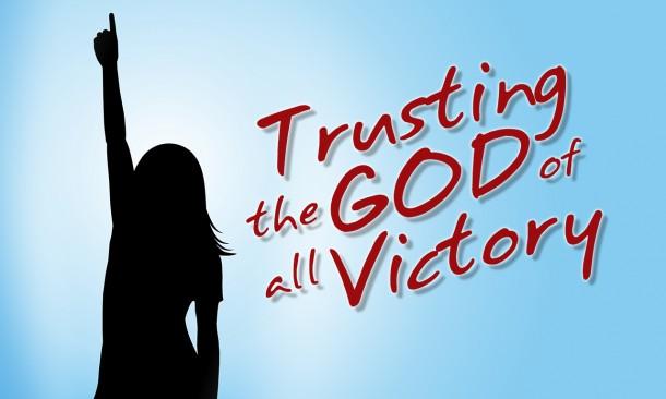JB Podcast-Trusting the God 1280x768