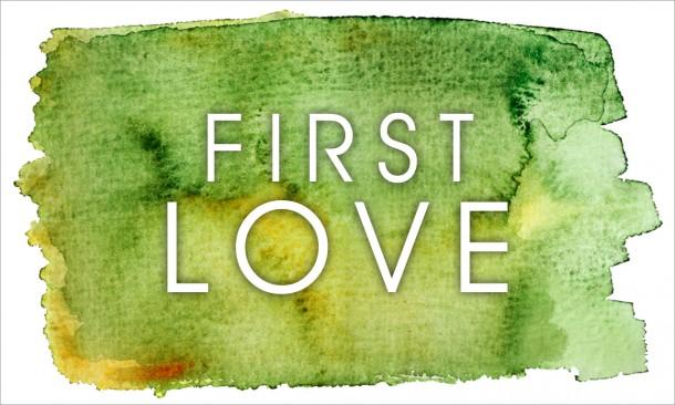 JB SM-First Love 1280x768