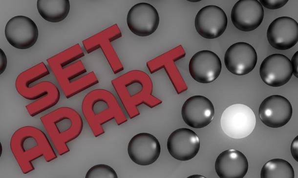 JB Set Apart1280x768
