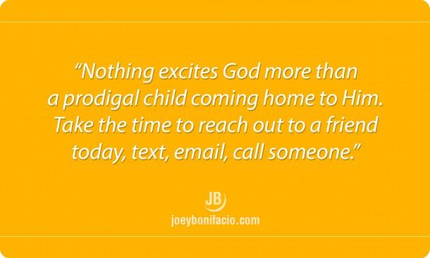JB-Tweets-Nothing excites God1280x768