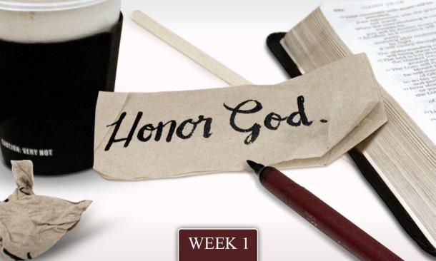 JB Podcast-Honor God Week1 1280x768