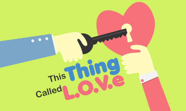 JB Thursblog-This Thing Called LOVE 1280x768