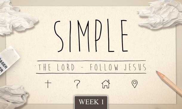 JB Podcast-SIMPLE Week1 1280x768