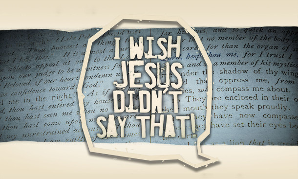 JB Podcast-I Wish Jesus Didnt Say That 1280x768