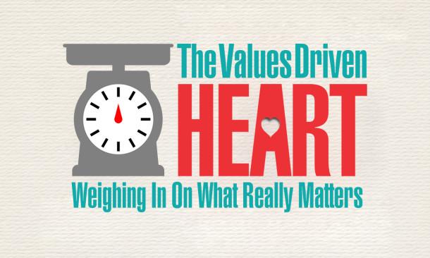 JB Thursblog-The Values Driven Heart 1280x768