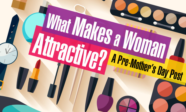 JB Thursblog-What Makes a Woman Attractive1280x768