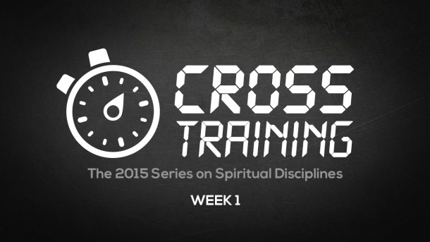 JB Podcast-Cross Training 1280x720