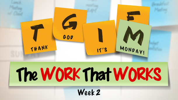 JB Podcast-TGIM The Work That Works 1280x720
