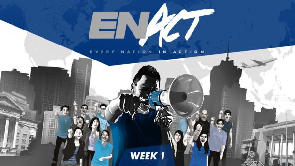 JB Podcast-ENAct Series-Week1 1280x720