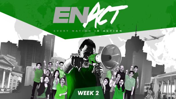 JB Podcast-ENAct Series-Week2 1280x720
