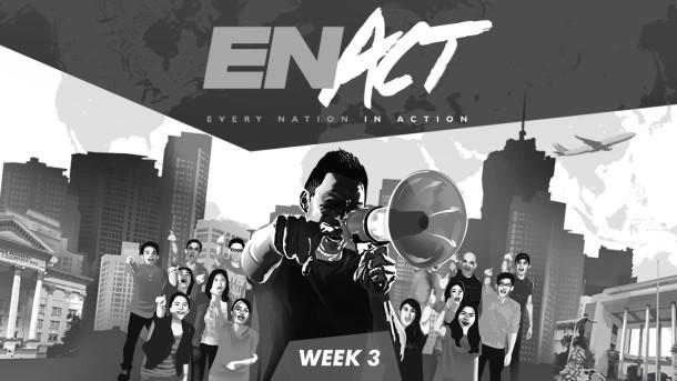 JB Podcast-ENAct Series-Week3 1280x720