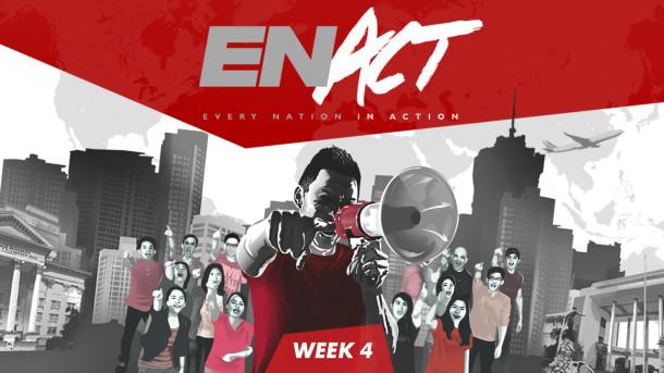 JB Podcast-ENAct Series-Week4 1280x720