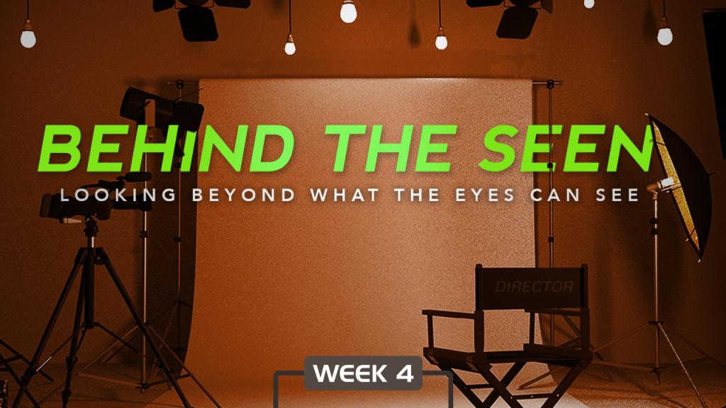 JB Podcast-Behind the Seen-Week4 1280x720