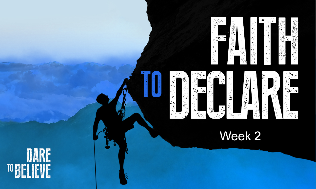 JB Podcast-Dare to Believe-Week2 1280x768