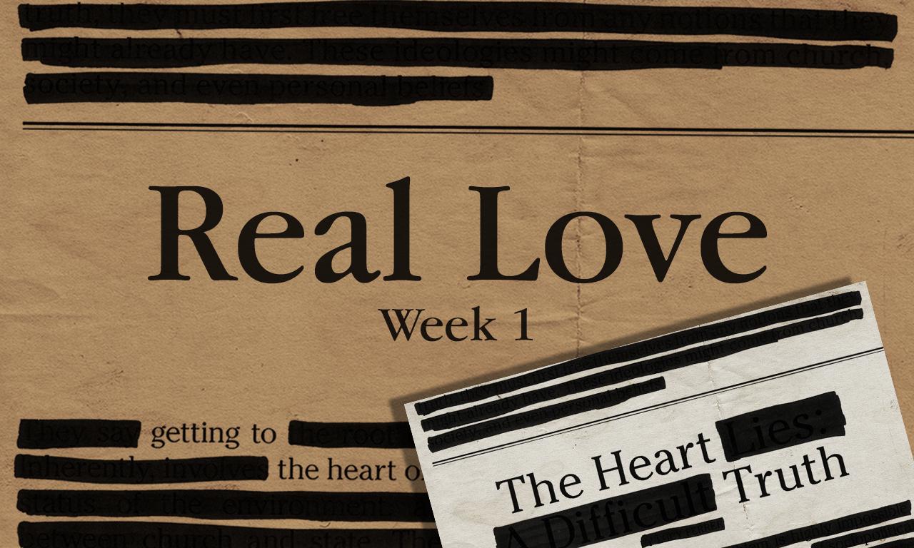 JB Podcast-The Heart Truth-Week1 1280x768
